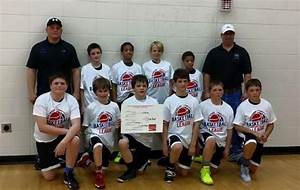 Dakota Valley 6th Graders Are The North League Champions ...