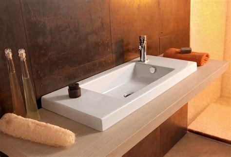 Ceramica Tecla By Nameeks Serie Ceramic Bathroom Sink