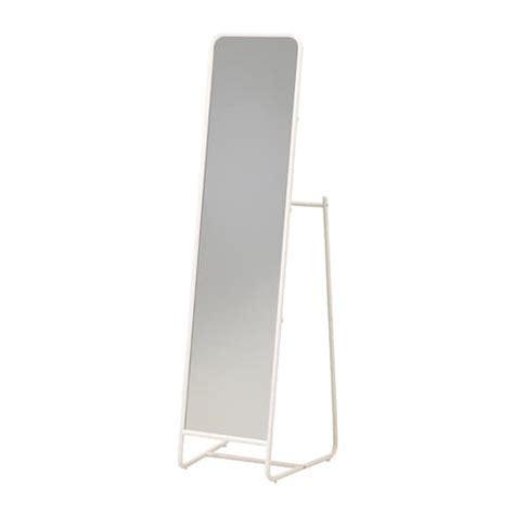 Le Sur Pied Ikea Knapper Miroir Sur Pied Ikea