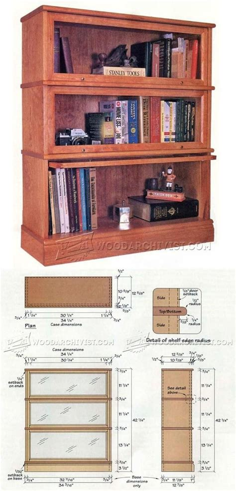 woodworking images  pinterest woodworking