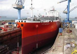Europe Ship With F3434 Satellite  Wan  And 3g Connectivity