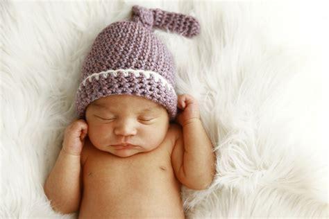5 maanden borstvoeding