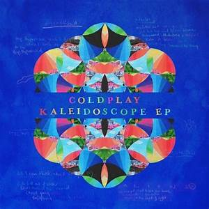 Coldplay Miracles Someone Special Feat Big Sean