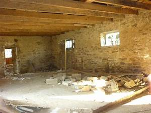 Renover Une Maison : renover une maison tous les messages sur renover une ~ Nature-et-papiers.com Idées de Décoration