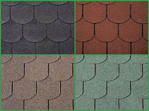 Bitumen Dachschindeln Verlegen : wolff dachschindeln biberschwanz zur dacheindeckung vom garten fachh ndler ~ Whattoseeinmadrid.com Haus und Dekorationen