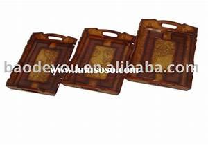 Pekayuan: Popular Woodworking4home download free