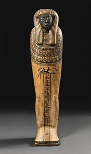 158 best images about Ancient Egyptian Sarcophagi ...