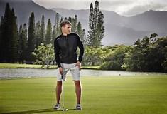 Trendy Golf promo codes