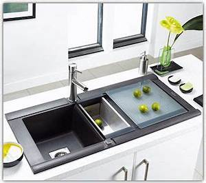 Spülbecken Für Küche : sp lbecken k che k che home decor kitchen und ~ A.2002-acura-tl-radio.info Haus und Dekorationen