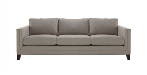 mitchell gold reese sofa mitchell gold bob williams reese couch dream home