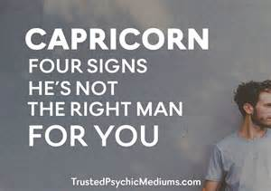 capricorn man related keywords suggestions capricorn