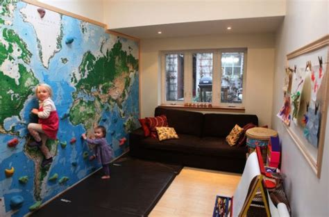 playroom decorating ideas 40 playroom design ideas that usher in colorful
