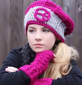 Geschenke Für Teenager Mädchen : die besten 25 gifts for tweens ideen auf pinterest geschenke f r tween m dchen teenager ~ Frokenaadalensverden.com Haus und Dekorationen