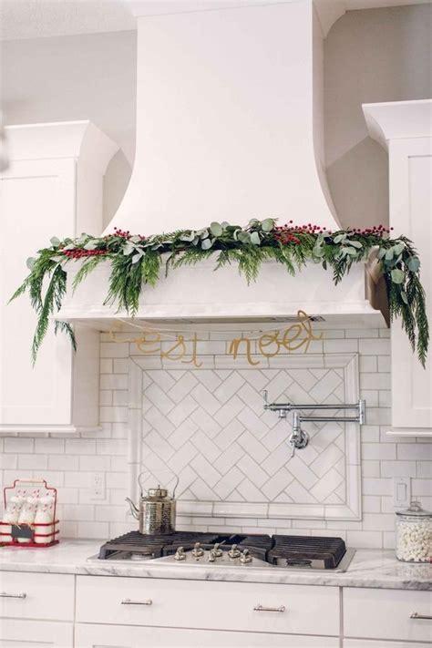 shine kitchen cabinets best 25 homey kitchen ideas on bohemian 2193