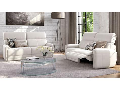rom canapé produits de meubles cuisines beausoleil à st junien page 1