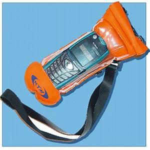 Pochette Téléphone Portable : accessoires cano s kayaks sacs tanches kayakistes ~ Premium-room.com Idées de Décoration