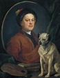 William Hogarth - Wikipedia