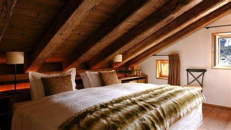chambre style chalet de montagne chambre style chalet montagne chaios com