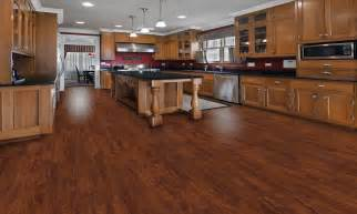 best vinyl flooring for kitchen top vinyl plank flooring best vinyl plank flooring for