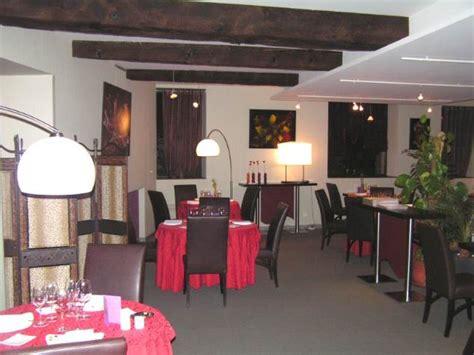 restaurant gastronomique au fil de l eau 224 montauban