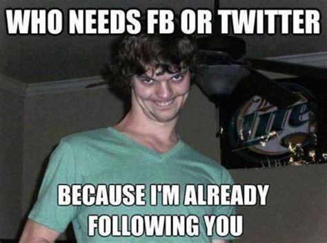 Funny Crazy Memes - crazy hilarious memes image memes at relatably com