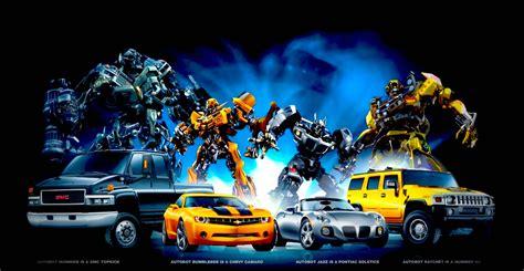 transformers transformers photo  fanpop