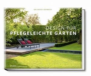 Pflegeleichte Gärten Beispiele : b cher minardo landschaftsarchitektur ~ Whattoseeinmadrid.com Haus und Dekorationen