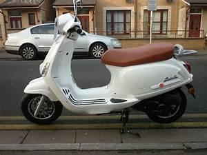 Scooter Occasion Marseille : moto 3 roues d 39 occasion marseille moto scooter marseille occasion moto ~ Medecine-chirurgie-esthetiques.com Avis de Voitures