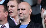 Rangers in crisis: Brian Kennedy fails to buy club for ...