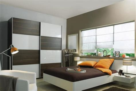 conforama chambre adulte chambre conforama 20 photos