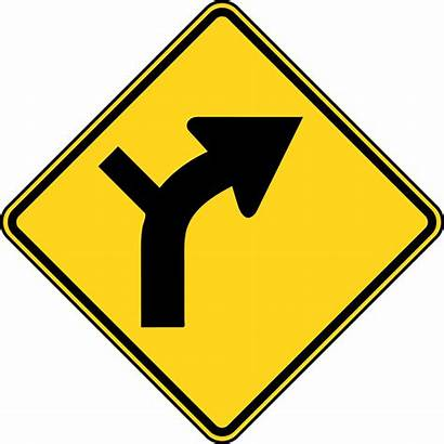 Signs Road Clip Alignment Traffic Street Sign