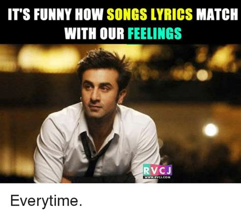 Songs That Are Memes - 25 best memes about song lyric song lyric memes