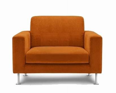 Furniture Orange Clipart Transparent Icon Pluspng Freepngimg