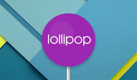 android lollipop 5 0 samsung confirms android 5 0 lollipop update for galaxy