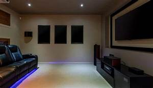 Cheap, Man, Cave, Ideas, For, A, Small, Room