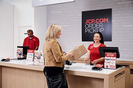 We did not find results for: JCPENNEY - 24 Photos - Women's Clothing - 600 Eastview Mall, Victor, NY - Phone Number - Yelp