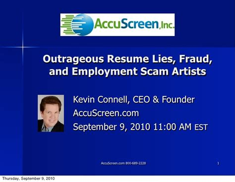 100 ceo fired for lying on resume top 9 resume lies and
