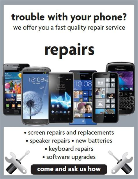 cell phone repair phone repair vs contract buyout fonehero