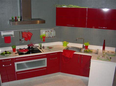 deco cuisine cagne nouvelle décoration cuisine
