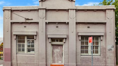 converted warehouse for sale in sydney s inner west