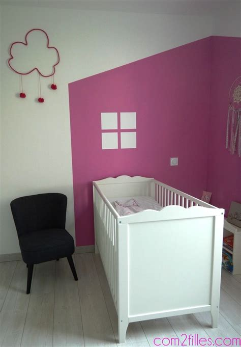 decoration de peinture pour chambre peinture decoration chambre meilleures images d