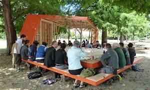 Le Bruit Du Frigo : enjeux du workshop l urbaniste concepteur et ~ Nature-et-papiers.com Idées de Décoration
