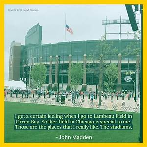 cheeseheads being a green bay packers fan sports feel