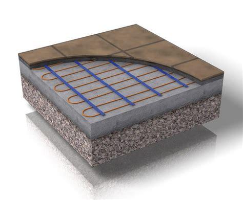 heated sidewalk mat 43 best home heated sidewalk driveway images on