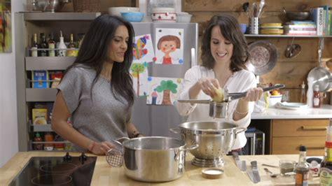 emission cuisine direct 8 épisodes cuisine futée parents pressés télé québec