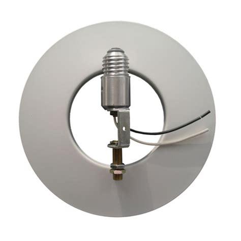 recessed light conversion kit recessed can conversion kit la100 destination lighting