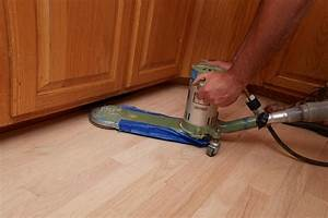 Renting a floor sander home design ideas and pictures for How much does it cost to rent a floor sander