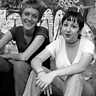 A Look into the Real Lives of Larry Clark's 'Kids' | Chloe ...