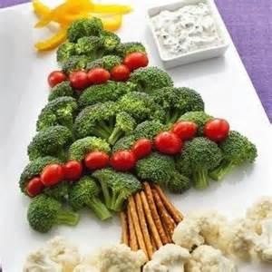 ideas healthy christmas snacks handspire