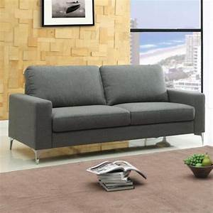 sectional deals 28 images sectional sofa deals toronto With sectional sofa deals toronto